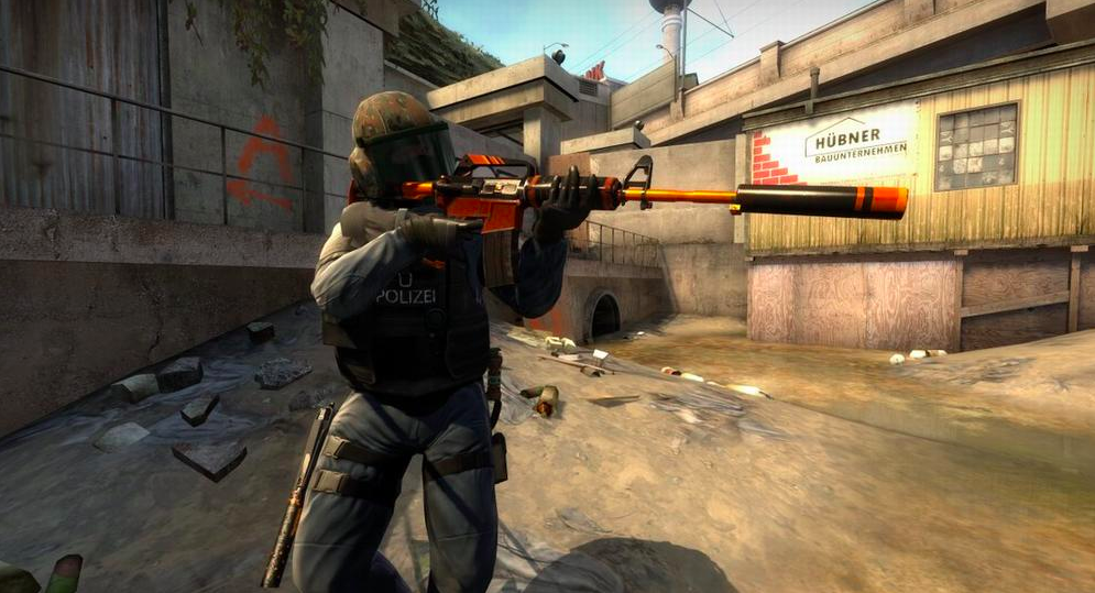 Csgo Cheap Betting Sites