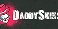 Daddyskins Review