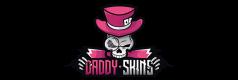 Daddyskins Review