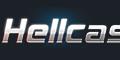 Hellcase