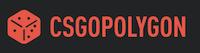 CSGOPolygon Review