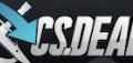 CsDeals Review