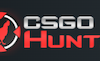 CSGOHunt Review