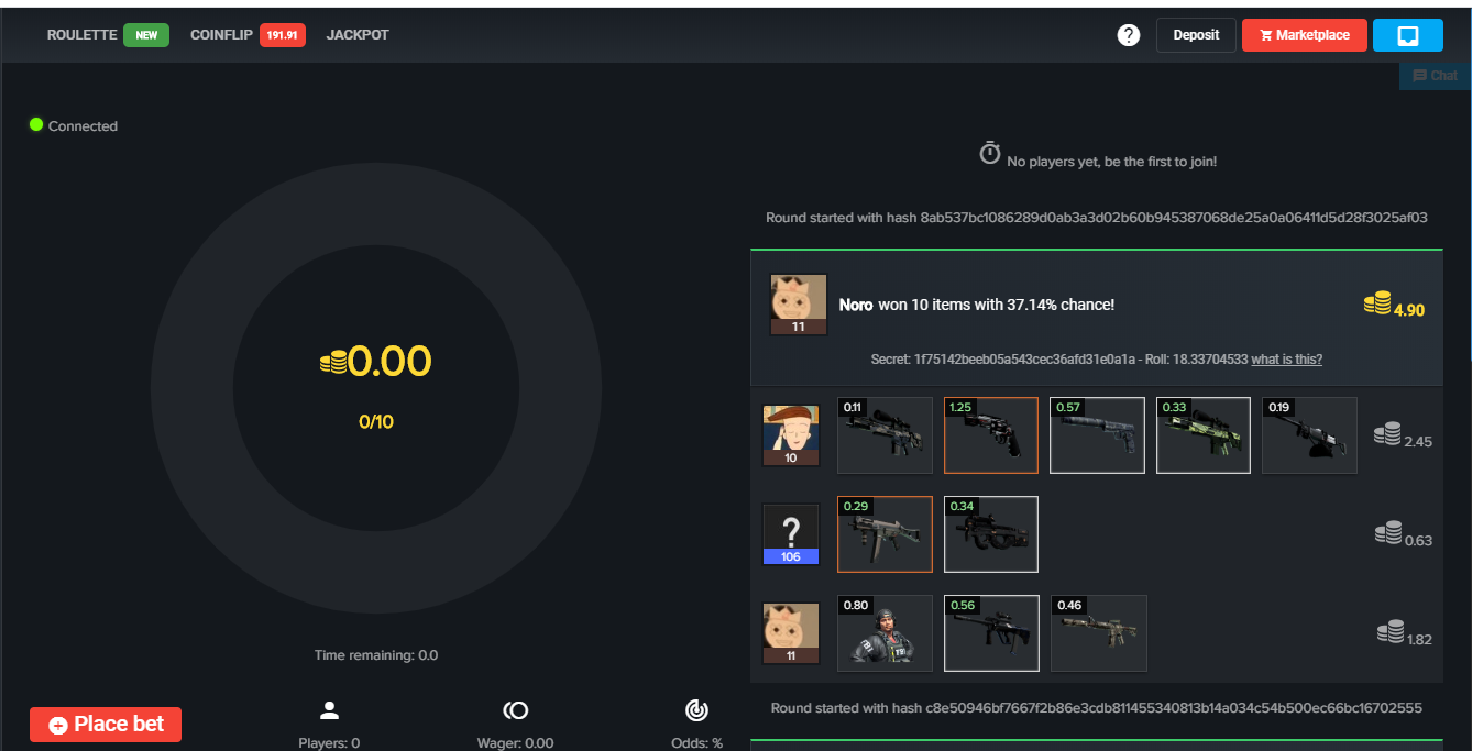 Csgo live betting win reaction time horse betting terminology