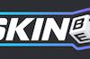 Skinbet Review