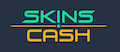 Skins.Cash Review