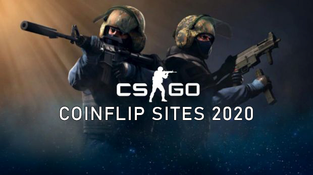 CSGO Coinflip Sites 2020