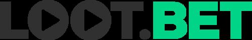 LootBet